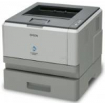Stampante Aculaser M2000DT Epson