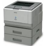 Stampante Aculaser M2000DTN Epson