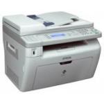 Stampante Aculaser MX14 Epson