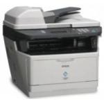 Stampante Aculaser MX20DTNF Epson