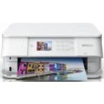 Stampante Epson Expression Premium XP-6005