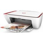 HP DeskJet 2633 Stampante InkJet