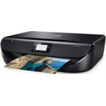 Stampante HP Envy 5030