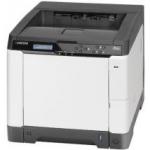 Kyocera C5150DN Stampante Laser Colori