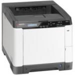 Kyocera EcoSys P6021CDN Stampante Laser Colori