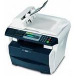 Kyocera FS 1016MFP Stampante Laser