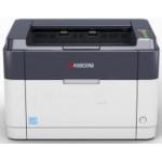 Kyocera FS 1041 Stampante Laser