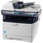 Kyocera FS 1128MFP Stampante Laser