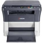 Kyocera FS 1220MFP Stampante Laser
