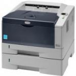 FS 1320D Stampante Kyocera Laser
