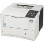 Stampante Laser FS 2000D Kyocera