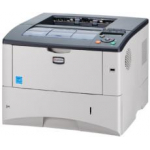 Stampante Laser FS 2020DN Kyocera