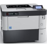 Stampante Laser FS 2100D Kyocera