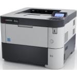 Stampante Laser FS 2100DN Kyocera