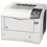 Stampante Laser FS 3900DN Kyocera