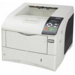 Stampante Laser FS 4000DN Kyocera