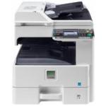 FS 6025MFP Kyocera Stampante Laser