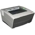 Kyocera FS 920 Stampante Laser