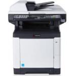 Kyocera FS C2026MFP Stampante Laser Colori