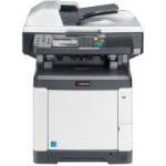 Kyocera FS C2526MFP Stampante Laser Colori