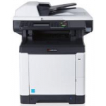 Kyocera FS C2626MFP Stampante Laser Colori