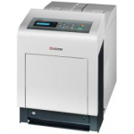 Kyocera FS C5100DN Stampante Laser Colori