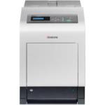 Kyocera FS C5200DN Stampante Laser Colori