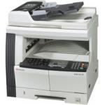 Stampante Laser KM 1635 Kyocera