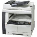 Stampante Laser KM 2035 Kyocera