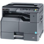 Stampante Laser TASKalfa 2201 Kyocera