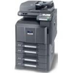 Kyocera TASKalfa 4550ci Stampante Laser Colori