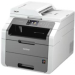 Brother DCP-9020CDW Stampante Laser