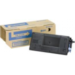 Toner Originale Kyocera TK-3100
