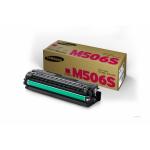 Toner magenta CLT-M506S/ELS Originale Samsung