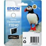 Cartuccia  C13T32404010 Originale Epson