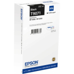 Cartuccia nero C13T907140 Originale Epson