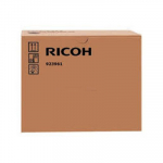 Toner  923961 Originale Ricoh