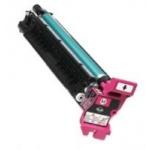 Fotoconduttore magenta C13S051176 Originale Epson