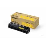 Toner giallo CLT-Y503L/ELS Originale Samsung