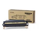 Rullo  108R00646 Originale Xerox