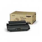 Toner nero 106R01414 Originale Xerox