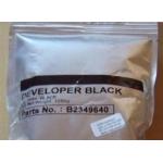 Developer  B2349640 Originale Ricoh