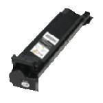 Toner nero C13S050477 Originale Epson