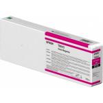 Cartuccia magenta vivido C13T804300 Originale Epson