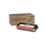 Toner giallo 106R01394 Originale Xerox