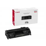 Toner nero 3479B002 Originale Canon