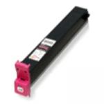 Toner magenta C13S050475 Originale Epson