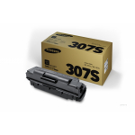 Toner nero MLT-D307S/ELS Originale Samsung