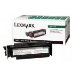 Toner nero 12A7415 Originale Lexmark