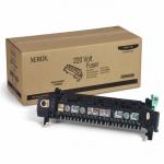 Fusore  115R00056 Originale Xerox